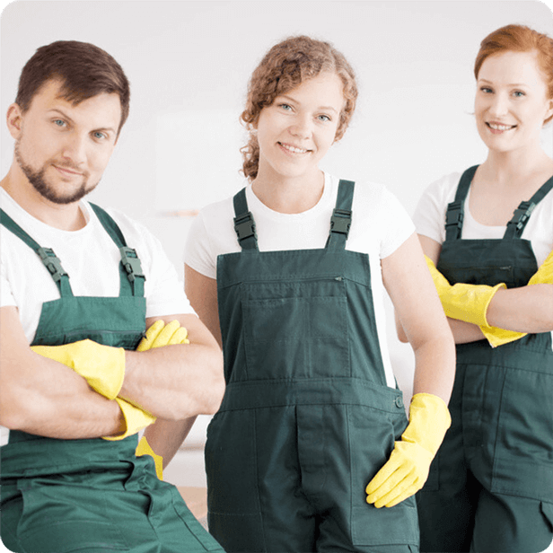 Instant Dduct Cleaning Experts
